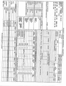 Exhibit J Propertytax Record Cards Williamson County-illinois Il Property Tax Fraud 0266