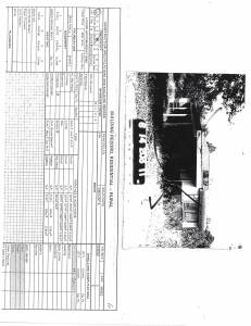 Exhibit N Property Tax Record Cards Williamson County-illinois Il Property Tax Fraud 0444