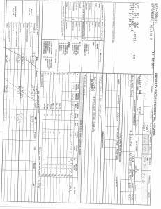 Exhibit N Property Tax Record Cards Williamson County-illinois Il Property Tax Fraud 0445