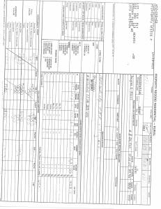 Exhibit O Property Tax Record Cards Williamson County-illinois Il Property Tax Fraud -0046