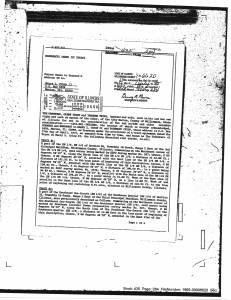 Exhibit Q Property Tax Record Cards Williamson County-illinois Il Property Tax Fraud 0474
