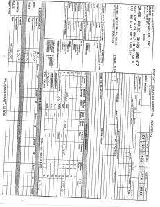 Exhibit S Property Tax Record Cards Williamson County-illinois Il Property Tax Fraud 0148
