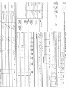 Exhibit U Property Tax Record Cards Williamson County-illinois Il Property Tax Fraud 0042