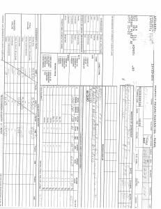 Exhibit U Property Tax Record Cards Williamson County-illinois Il Property Tax Fraud 0044