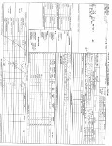 Exhibit U Property Tax Record Cards Williamson County-illinois Il Property Tax Fraud 0045