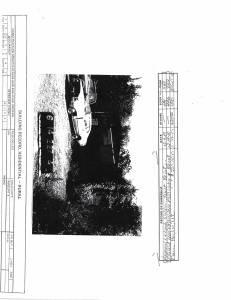 Exhibit U Property Tax Record Cards Williamson County-illinois Il Property Tax Fraud 0046