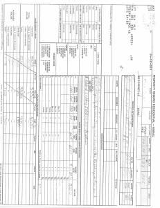 Exhibit U Property Tax Record Cards Williamson County-illinois Il Property Tax Fraud 0047