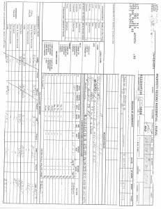 Exhibit V Property Tax Record Cards Williamson County-illinois Il Property Tax Fraud 0191