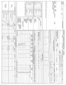 Exhibit V Property Tax Record Cards Williamson County-illinois Il Property Tax Fraud 0193