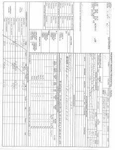 Exhibit V Property Tax Record Cards Williamson County-illinois Il Property Tax Fraud 0194