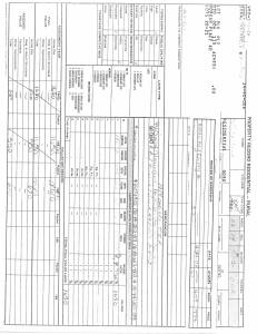 Exhibit V Property Tax Record Cards Williamson County-illinois Il Property Tax Fraud 0195