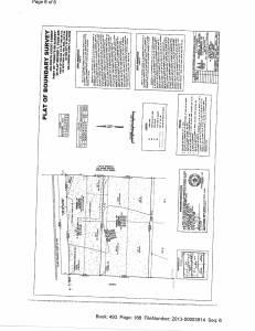 Exhibit Z Tax-Bills Tax Record Cards Williamson County-illinois Il Property Tax Fraud 0318