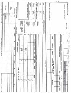 Exhibit Z Tax-Bills Tax Record Cards Williamson County-illinois Il Property Tax Fraud 0342